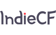 IndieCF